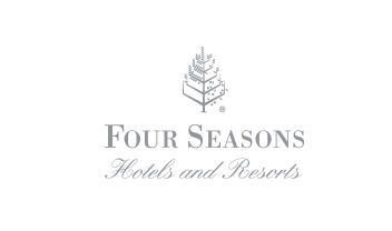 ClientLogos__0005_Four-Seasons
