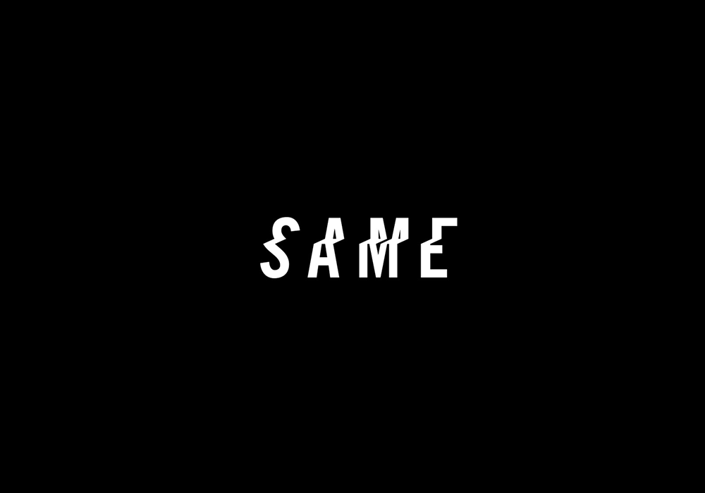 Same-Feat